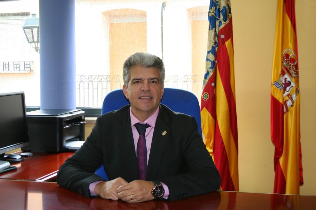 Foto Saluda 2014