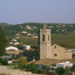 lliber_village