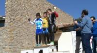 El passat dia 21 de febrer sa celebrat en la localitat d`Utiel la segona prova puntuable per al open de btt de la comunitat valenciana,en la que el corredor local […]