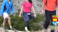 Ahir diumenge es va celebrar la IV Cursa i Marxa de Muntanya Castell d'aixa amb èxit de participació en una jornada d'esport en contacte amb la natura. Des de l'Ajuntament […]
