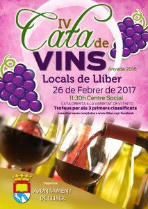 cartell-cata-vins-2017-ok