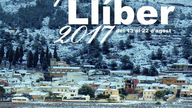 Programació de Festes  DIUMENGE 13 D'AGOST DIA DE LA PRESENTACIÓ  13:00 Volteig general de campanes anunciant el començament de Festes 2017. 17:00 Partida de pilota valenciana. 21:30 Presentació […]