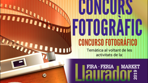 Participants Both professional and amateur photographers can enter the competition. Use of photographs by the Town Hall for promocional purposes is authorised by participation in the competition. Winners of each […]
