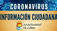 MEDIDAS PREVENTIVAS DEL CORONAVIRUS (COVID-19) DEL