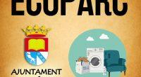 Las empresas de Llíber podrán ir al ecoparque de Xaló a partir del 27 de abril y el público en general podrá ir a partir del 4 de mayo con […]