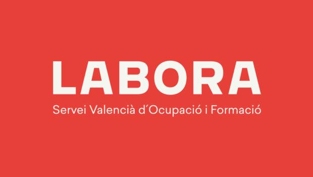 Se ha concedido al Ayuntamiento de Llíber, una ayuda de 15.207,24 euros, para la contratación temporal a jornada completa de una persona joven, en el marco del Sistema Nacional de […]